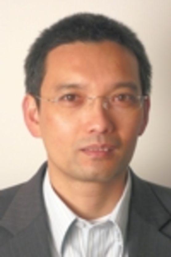 Prof. Dr. Huu-Thoi Le