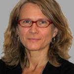 Dipl. Augenoptikerin (FH) Michaela Reinhard