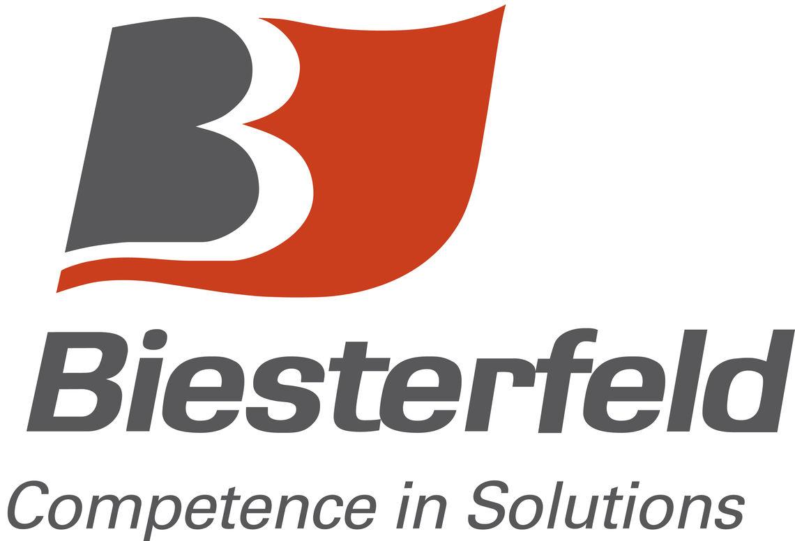 www.biesterfeld.de