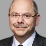 Prof. Dr.-Ing. Manuel Fraatz