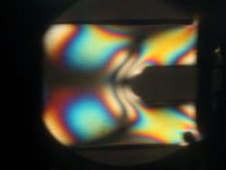 Optik Design