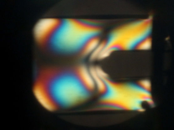 Optik Design Übung