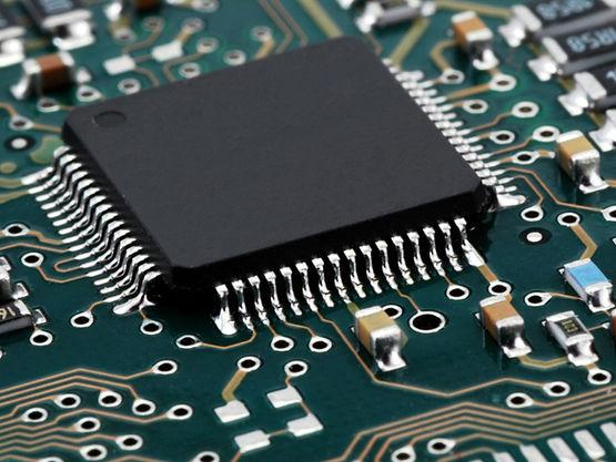 Mikrocontrollereinsatz in Mechatronischen Systemen Übung