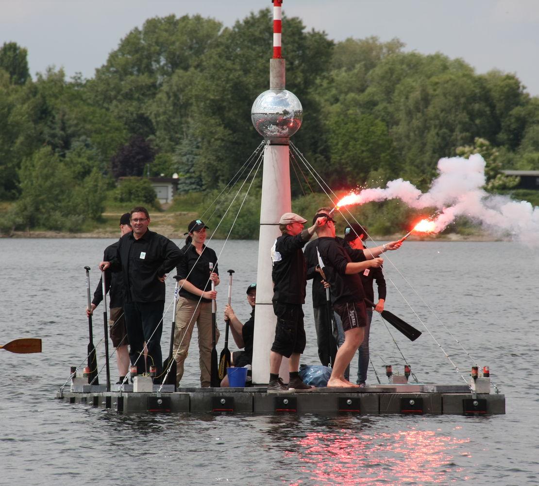 Magdeburg 2011