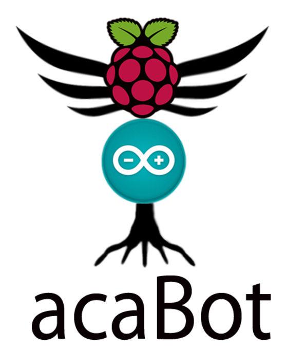 acaBot