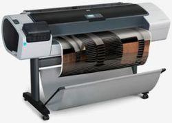 Hp Designjet T1200 PS