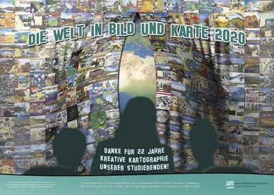 Titelbild: Martin Vigerske; Relief: NaturalEarth