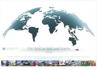 Grundlage für Hintergrund des Titelbildes: DrAndY – shutterstock.com