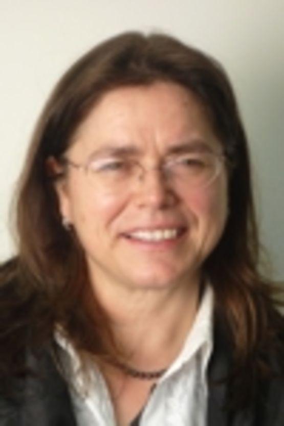 Prof. Dr.-Ing. Elfriede Herzog